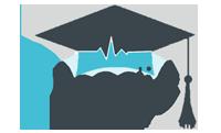 Bmedic - přípravné kurzy na lékařské fakulty