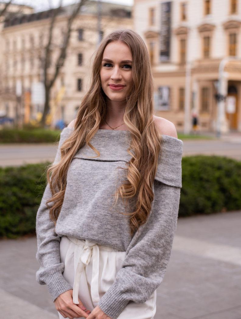 Anna Kindlová